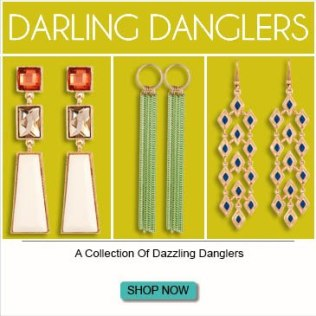 Danglers Collection