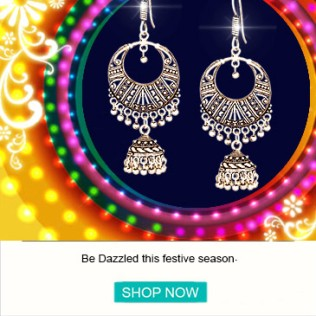 Navratri Collection